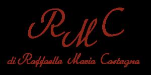 RMC di Raffaella Maria Castagna